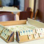 דיור מוגן בקריות - בית הורים