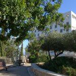 דיור מוגן בצפון, פסגת חן חיפה