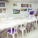 דיור מוגן בחיפה, פסגת חן