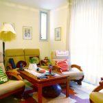 דיור מוגן לניצולי שואה- בית הורים